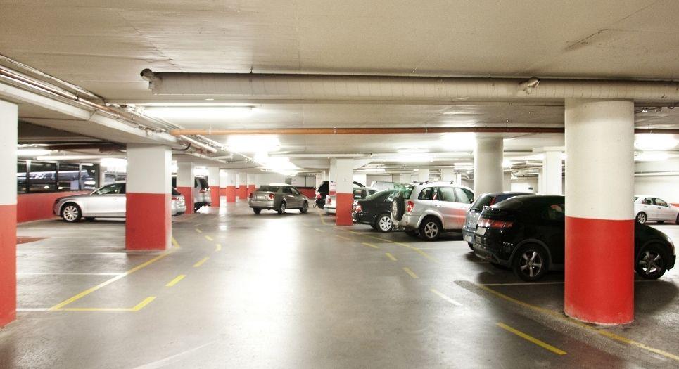 SAF Day_Carpark 965