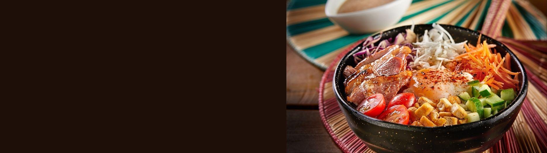 Website_1870x525_MF Old Habits Rice Bowl