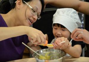 kids-baking-workshop