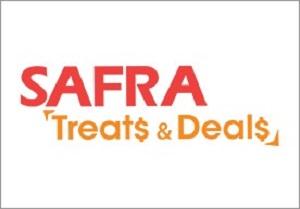 treats-n-deals-logo---300x209pxedebd0ef2af36fca9cd4ff000024d0a6