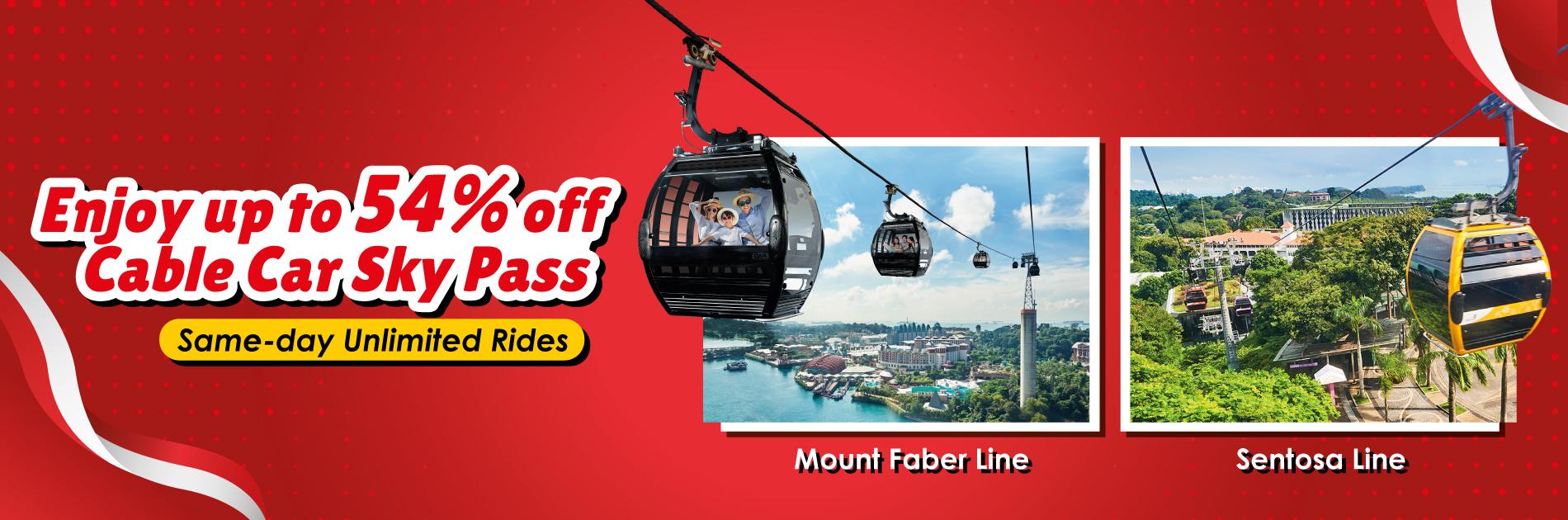 #0563_B2C_FY2122-1FG-x-SAFRA-54%-OFF-Unlimited-Ride-1900-x-630