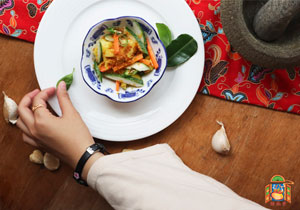 chilli-padi-nonya-restaurant