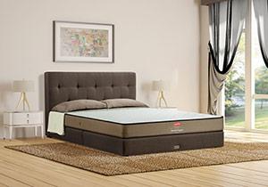 cozy-bedding