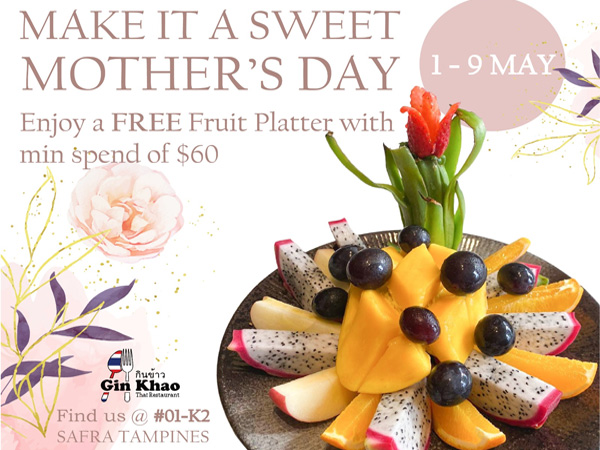 Gin-Khao-Sino-Thai-Mothers-Day-Overview