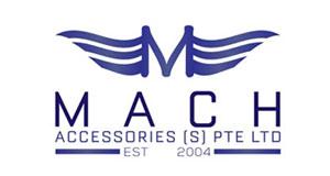 mach-accessories-overview