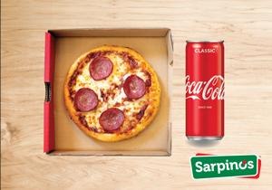 sarpino's-pizza