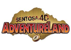 sentosa-4d-adventureland