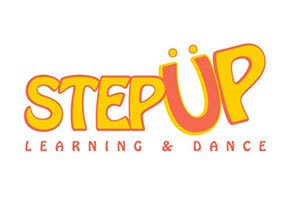 stepup-learning-and-dance