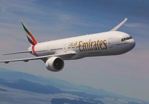 emirates6b5cd1ef2af36fca9cd4ff000024d0a6