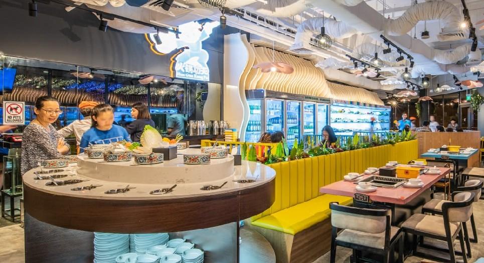 Generic Restaurant 965x525