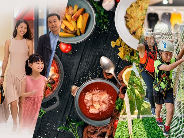 600x450px movie food lifestyle