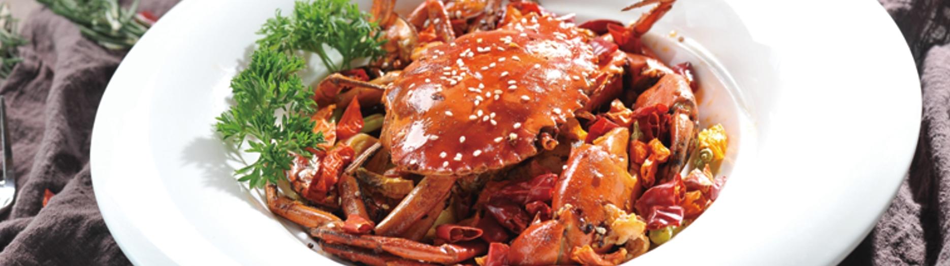 crab 1870 x 525