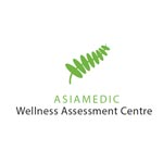 Asiamedic-Wellness-Assessment-Centre