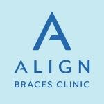 HPS-Align-Braces-Clinic