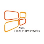 HPS-AsiaHealthPartners