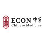 HPS-ECON-Chinese-Medicine