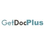 HPS-GetDocPlus