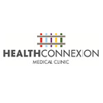 HPS-HealthConnexion-Medical-Clinic-v2