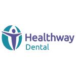 HPS-HealthwayDental
