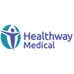 HPS-HealthwayMedical