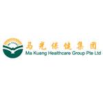 HPS-Ma-Kuang-Healthcare