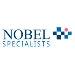 HPS-Nobel-Specialists