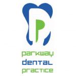 HPS-Parkway-Dental-Practice