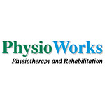 HPS-Physio-Works