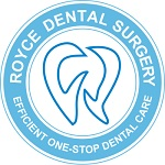 HPS-Royce-Dental