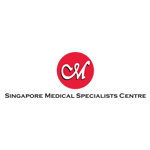 HPS-SingaporeMedicalSpecialistsCentre