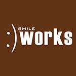 HPS-Smileworks