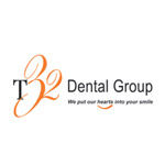 HPS-T32-Dental-Group