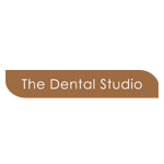 HPS-TheDentalStudio