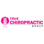 HPS-True-Chiropractic-Group