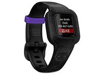 Vivofit-Jr3-Kids-Fitness-Tracker