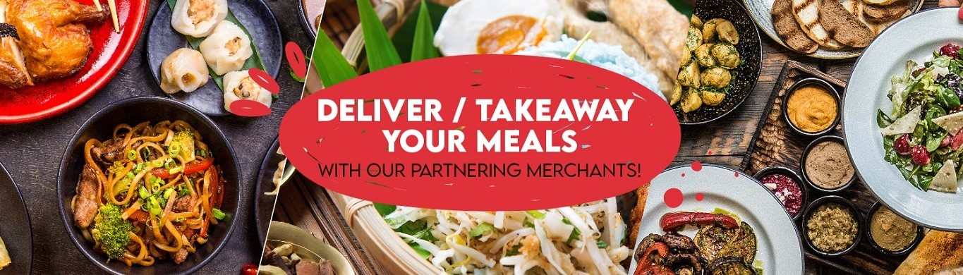 Takeaway & Delivery banner-02
