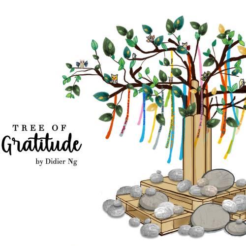 Tree of Gratitude (2)