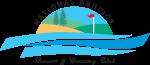 NSRCC Logo