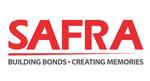 SAFRA Logo