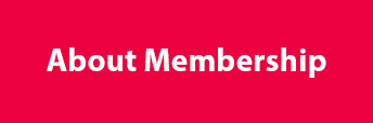 About-Membership-btn