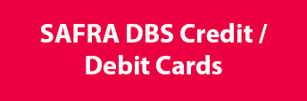 SAFRA-DBS-Credit-Debit-Cards-btn