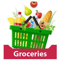 Bonus-Draw-Groceries