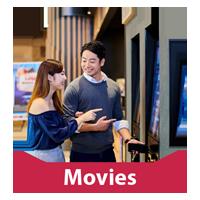 Bonus-Draw-Movies