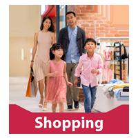 Bonus-Draw-Shopping