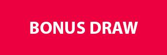 Bonus-Draw
