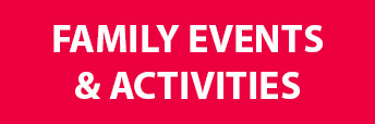 Family-Events-and-Activities