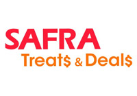 SAFRA-Treats-and-Deals