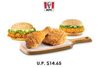 KFC-Family-Meal