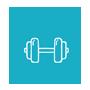 EnergyOne-Gym