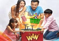 Win-Family